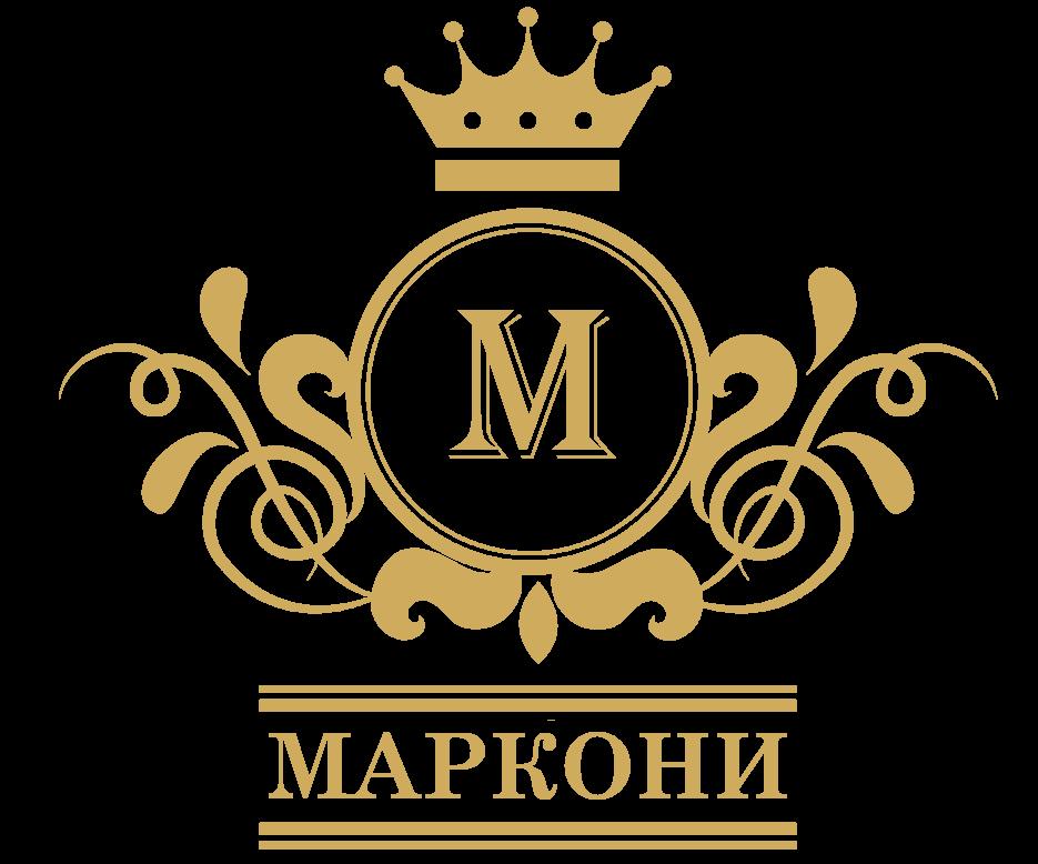 """Семеен хотел """"Мaркони"""""""